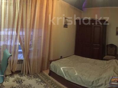 8-комнатный дом, 600 м², 1500 сот., улица Крупской — Димитрова за 42 млн 〒 в Темиртау — фото 10