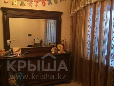 8-комнатный дом, 600 м², 1500 сот., улица Крупской — Димитрова за 42 млн 〒 в Темиртау — фото 11