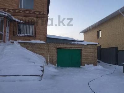 8-комнатный дом, 600 м², 1500 сот., улица Крупской — Димитрова за 42 млн 〒 в Темиртау — фото 12