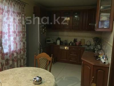 8-комнатный дом, 600 м², 1500 сот., улица Крупской — Димитрова за 42 млн 〒 в Темиртау — фото 2