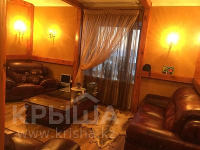 8-комнатный дом, 600 м², 1500 сот., улица Крупской — Димитрова за 42 млн 〒 в Темиртау — фото 4