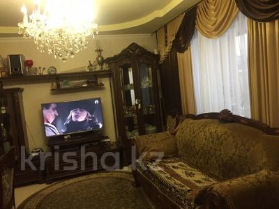 8-комнатный дом, 600 м², 1500 сот., улица Крупской — Димитрова за 42 млн 〒 в Темиртау — фото 5
