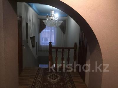 8-комнатный дом, 600 м², 1500 сот., улица Крупской — Димитрова за 42 млн 〒 в Темиртау — фото 6