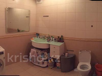 8-комнатный дом, 600 м², 1500 сот., улица Крупской — Димитрова за 42 млн 〒 в Темиртау — фото 7