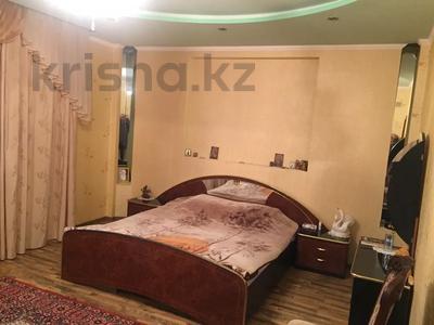 8-комнатный дом, 600 м², 1500 сот., улица Крупской — Димитрова за 42 млн 〒 в Темиртау — фото 9