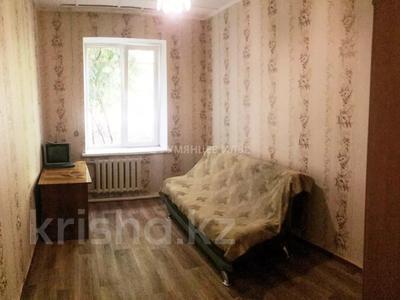 3-комнатная квартира, 80 м², 1/3 этаж, Майлина — Огарева за ~ 17 млн 〒 в Алматы, Турксибский р-н — фото 2