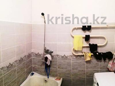 3-комнатная квартира, 80 м², 1/3 этаж, Майлина — Огарева за ~ 17 млн 〒 в Алматы, Турксибский р-н