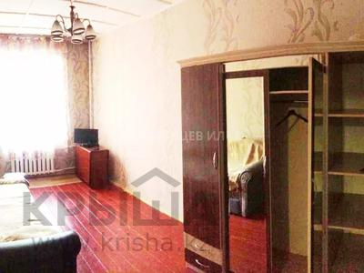 3-комнатная квартира, 80 м², 1/3 этаж, Майлина — Огарева за ~ 17 млн 〒 в Алматы, Турксибский р-н — фото 4
