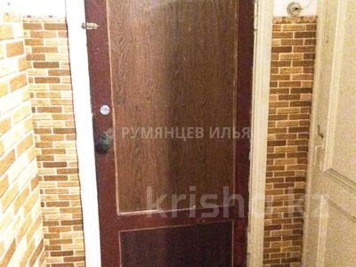 3-комнатная квартира, 80 м², 1/3 этаж, Майлина — Огарева за ~ 17 млн 〒 в Алматы, Турксибский р-н — фото 7