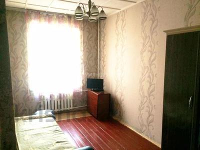 3-комнатная квартира, 80 м², 1/3 этаж, Майлина — Огарева за ~ 17 млн 〒 в Алматы, Турксибский р-н — фото 8
