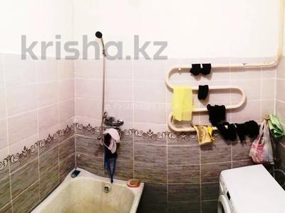 3-комнатная квартира, 80 м², 1/3 этаж, Майлина — Огарева за ~ 17 млн 〒 в Алматы, Турксибский р-н — фото 5