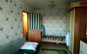1-комнатная квартира, 32 м², 8/9 этаж, Васильковский 21 за 6 млн 〒 в Кокшетау