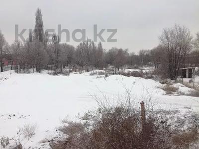Участок 1.7 га, Каскелен за ~ 55.2 млн 〒