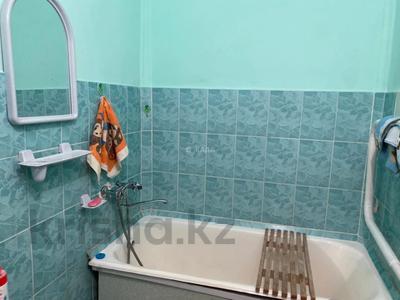 1-комнатная квартира, 31 м², 2/5 этаж, Протозанова 25 за 9.8 млн 〒 в Усть-Каменогорске