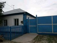 5-комнатный дом, 82.6 м², 5 сот.