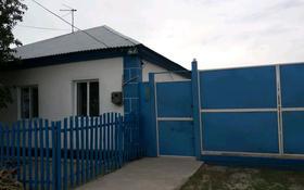 5-комнатный дом, 82.6 м², 5 сот., Кокчетавская 47 — Комсомольский посёлок за 10.5 млн 〒 в Семее