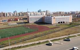 2-комнатная квартира, 60 м², 7/10 этаж, Ильяса Омарова 27 за 23.5 млн 〒 в Нур-Султане (Астана), Есиль р-н