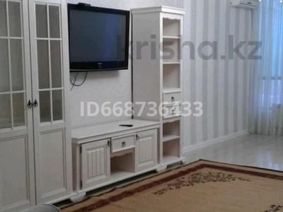 2-комнатная квартира, 85 м², 15/25 этаж, мкр 11 112 А за 22 млн 〒 в Актобе, мкр 11