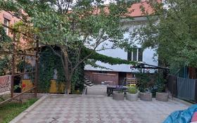 5-комнатный дом, 238 м², 10 сот., мкр Нурлытау (Энергетик) за 105 млн 〒 в Алматы, Бостандыкский р-н