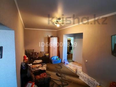 2-комнатная квартира, 42.9 м², 2/2 этаж, улица 40 лет Октября 129 за 7 млн 〒 в