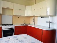 2-комнатная квартира, 54 м², 4/9 этаж на длительный срок, 5-й микрорайон 38 за 150 000 〒 в Аксае