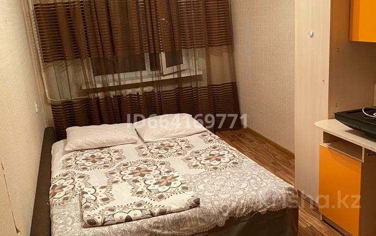 3-комнатная квартира, 120 м², 1/4 этаж посуточно, мкр №3, №3 мкр 31 за 15 000 〒 в Алматы, Ауэзовский р-н