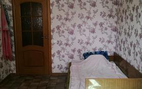 4-комнатная квартира, 76 м², 7/10 этаж, Таттимбета 5 за 24.5 млн 〒 в Караганде, Казыбек би р-н