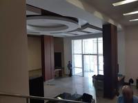 Здание, площадью 4346 м²