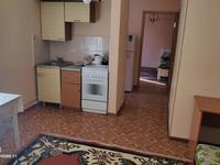 2-комнатный дом помесячно, 40 м²