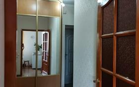 2-комнатная квартира, 55 м², 6/9 этаж, Габидена Мустафина 25/1 — проспект Шакарима Кудайбердиулы за 18 млн 〒 в Нур-Султане (Астана), Алматы р-н