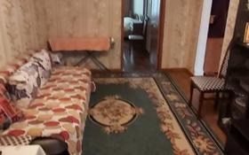 2-комнатная квартира, 45 м², 4/5 этаж, Салтанат мкр 18 за 10 млн 〒 в Таразе