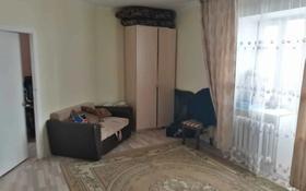 2-комнатная квартира, 67 м², 5/9 этаж, Сауран 9Б за 21.8 млн 〒 в Нур-Султане (Астана), Есиль р-н