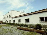 Здание, площадью 1716 м²