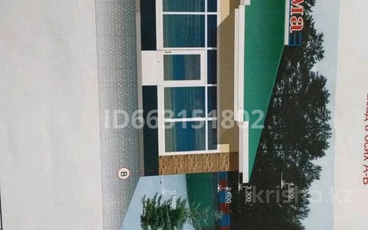 Здание, площадью 250 м², Парковая 8 за 12 млн 〒 в Степногорске