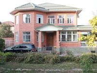 6-комнатный дом помесячно, 410 м², 14 сот.