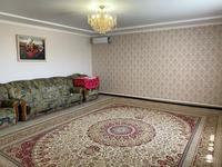 2-комнатный дом, 100 м², 14 сот., Байзакова 21 за 10.5 млн 〒 в
