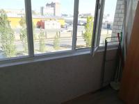 1-комнатная квартира, 47.5 м², 2/10 этаж, Култобе 11 за 16.5 млн 〒 в Нур-Султане (Астане), Алматы р-н