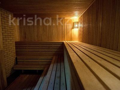 Дом, бани за 118 млн 〒 в Караганде, Казыбек би р-н — фото 2