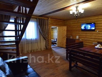 Дом, бани за 118 млн 〒 в Караганде, Казыбек би р-н — фото 6