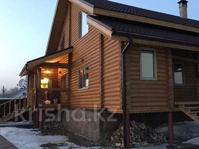 Дом, бани за 118 млн 〒 в Караганде, Казыбек би р-н — фото 8