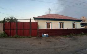 4-комнатный дом, 120 м², 6 сот., 7 Загородная 25 за 10 млн 〒 в Семее