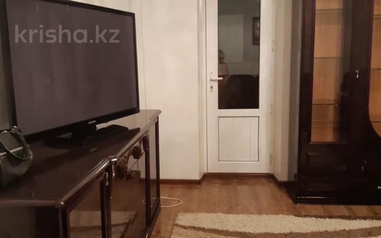 3-комнатная квартира, 80 м², 10/14 этаж помесячно, мкр Самал-1, Мкр Самал-1 за 230 000 〒 в Алматы, Медеуский р-н