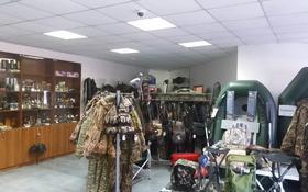 Магазин площадью 177 м², Ленина 61 за 42 млн 〒 в Караганде, Казыбек би р-н
