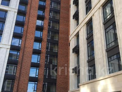 3-комнатная квартира, 123.1 м², 3/20 этаж, Бухар Жырау за ~ 58.5 млн 〒 в Нур-Султане (Астана), Есиль р-н — фото 3