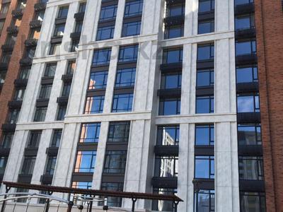 3-комнатная квартира, 123.1 м², 3/20 этаж, Бухар Жырау за ~ 58.5 млн 〒 в Нур-Султане (Астана), Есиль р-н — фото 4