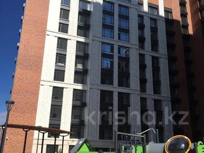 3-комнатная квартира, 123.1 м², 3/20 этаж, Бухар Жырау за ~ 58.5 млн 〒 в Нур-Султане (Астана), Есиль р-н — фото 6