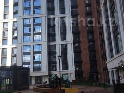 3-комнатная квартира, 123.1 м², 3/20 этаж, Бухар Жырау за ~ 58.5 млн 〒 в Нур-Султане (Астана), Есиль р-н — фото 7