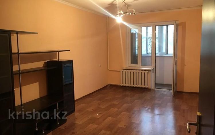 2-комнатная квартира, 51 м², 2/5 этаж, мкр Аксай-3А, Мкр Аксай-3А — Бауыржана Момышулы за 18 млн 〒 в Алматы, Ауэзовский р-н