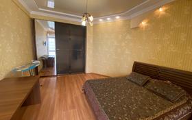 2-комнатная квартира, 78.8 м², 17/20 этаж, Кенесары за 22 млн 〒 в Нур-Султане (Астана)