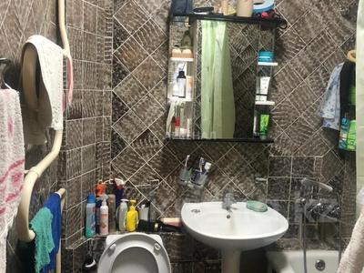 1-комнатная квартира, 40 м², 4/9 этаж, мкр Аксай-5, Мкр Аксай-5 за 16 млн 〒 в Алматы, Ауэзовский р-н — фото 5